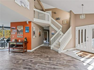 3740 FAWN DR, Canfield, OH 44406 - Photo 2