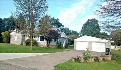 66 PETOSKY AVE, Zanesville, OH 43701 - Photo 2