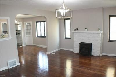 6010 WILBER AVE, Parma, OH 44129 - Photo 2