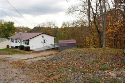 1115 LYNCH CHURCH RD, Marietta, OH 45750 - Photo 2