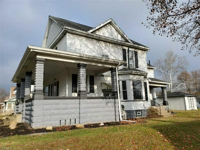 901 N TUSCARAWAS AVE, DOVER, OH 44622 - Photo 2