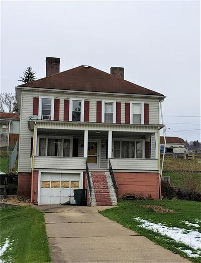 1349 WASHINGTON ST, Bellaire, OH 43906 - Photo 1