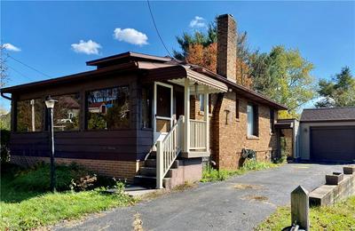 6665 SUPERIOR RD SE, Uhrichsville, OH 44683 - Photo 1