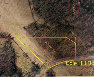 EDIE HILL RD, Uhrichsville, OH 44683 - Photo 1