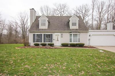 2825 TINKERS LN # 67, Twinsburg, OH 44087 - Photo 1