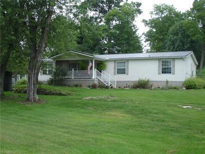 57811 MONTOUR RD, Senecaville, OH 43780 - Photo 2