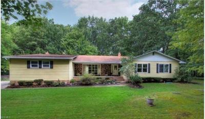 31399 MILES RD, Orange Village, OH 44022 - Photo 1