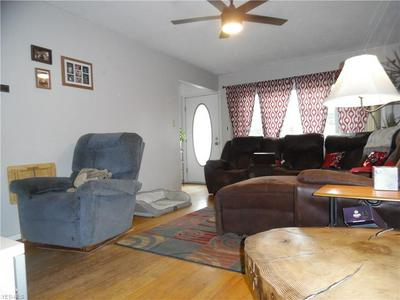 705 INDEPENDENCE AVE, AKRON, OH 44310 - Photo 2