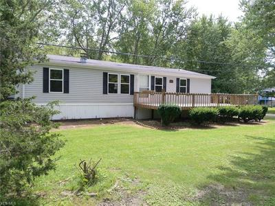 9656 RIVER VIEW DR, Huron, OH 44839 - Photo 2