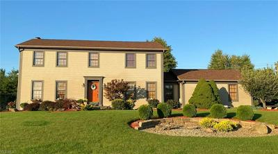 30 RUSSO DR, Canfield, OH 44406 - Photo 1