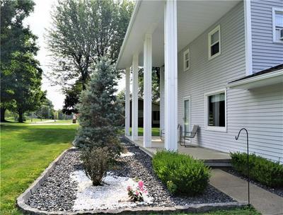 9 WOOD RD NE, Carrollton, OH 44615 - Photo 2