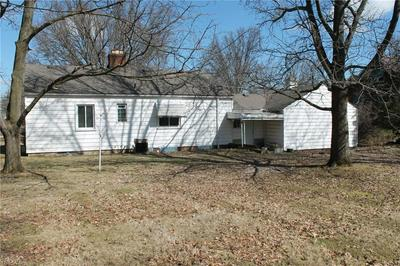 7420 BROOKSIDE RD, Independence, OH 44131 - Photo 2