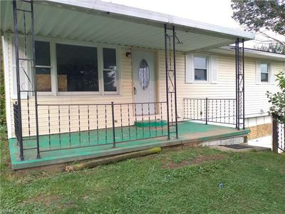 106 KARI LN, Byesville, OH 43723 - Photo 1