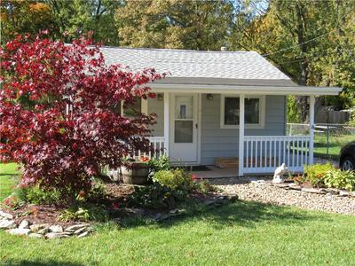 7608 STEARNS RD, Olmsted Township, OH 44138 - Photo 2
