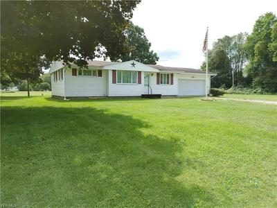 52887 COUNTY ROAD 16, West Lafayette, OH 43845 - Photo 1