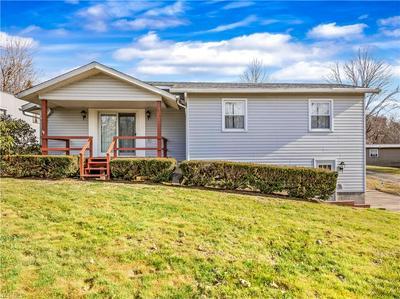 16810 LASHLEY RD, Senecaville, OH 43780 - Photo 2
