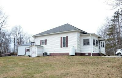 9272 PIONEER RD, Byesville, OH 43723 - Photo 2