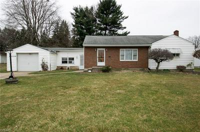 999 5TH ST, STRUTHERS, OH 44471 - Photo 1