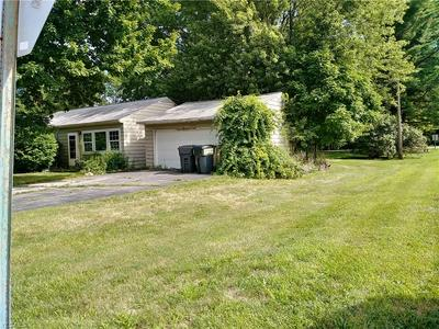2025 WINKLE DR, Milan, OH 44846 - Photo 1