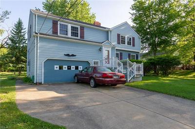 1529 W SPRAGUE RD, Broadview Heights, OH 44147 - Photo 1