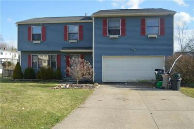 1266 CHEROKEE TRL, STREETSBORO, OH 44241 - Photo 1