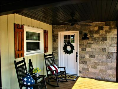 65120 BREEZY POINT LN, Bellaire, OH 43906 - Photo 2