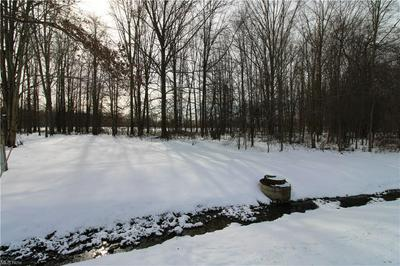 CHAFFEE DR, Orwell, OH 44076 - Photo 2