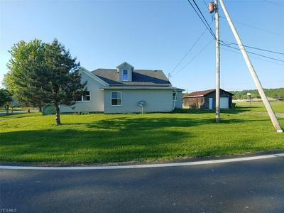 112 MAIN ST, Kimbolton, OH 43749 - Photo 2