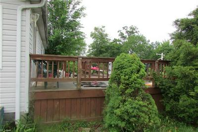 7238 BOGUE RD, Orwell, OH 44076 - Photo 2