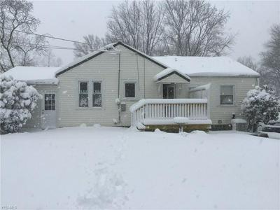 62 GARFIELD DR, Painesville, OH 44077 - Photo 2
