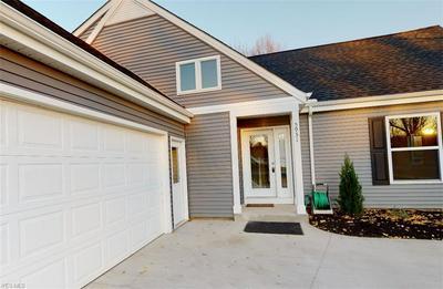5931 AVON BELDEN RD, North Ridgeville, OH 44039 - Photo 2