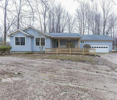 4425 ELBERTA RD, PERRY, OH 44081 - Photo 1