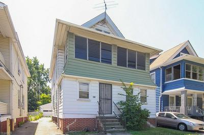 810 WAYSIDE RD, Cleveland, OH 44110 - Photo 2