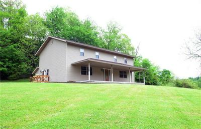 23712 FROSTYVILLE RD, Caldwell, OH 43724 - Photo 2