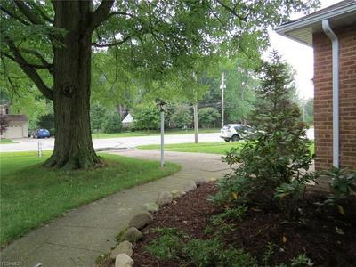 30814 NANTUCKET ROW, Bay Village, OH 44140 - Photo 2