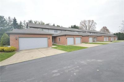 3755 MERCEDES PLACE 1, CANFIELD, OH 44406 - Photo 1