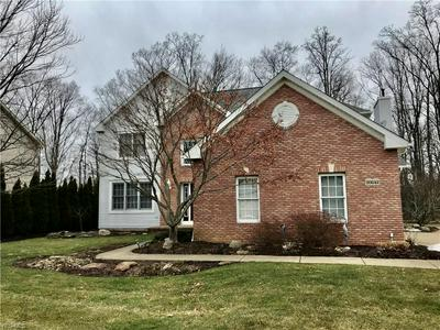 20242 COLLEEN CT, STRONGSVILLE, OH 44149 - Photo 1