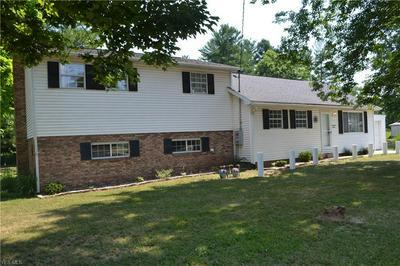 1711 GIHON RD, Parkersburg, WV 26101 - Photo 1