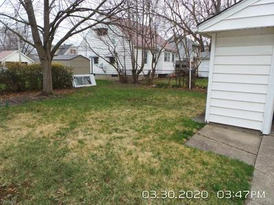 938 W 23RD ST, Lorain, OH 44052 - Photo 2