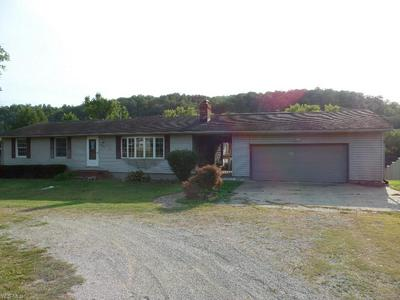 9125 N STATE ROUTE 60 NW, McConnelsville, OH 43756 - Photo 1
