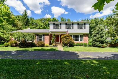 1365 MATTINGLY RD, Hinckley, OH 44233 - Photo 1