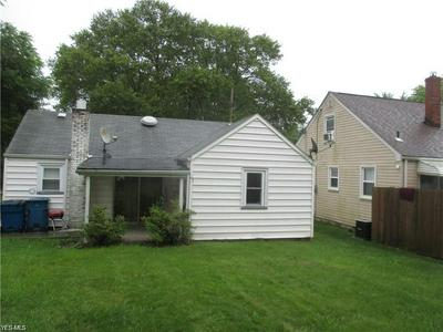 415 10TH ST, Struthers, OH 44471 - Photo 1