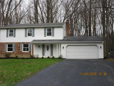 6351 COLERIDGE RD, Concord, OH 44077 - Photo 1