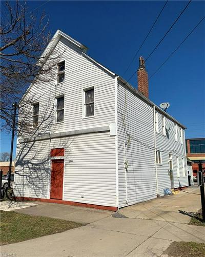 1563 E 38TH ST, Cleveland, OH 44114 - Photo 1