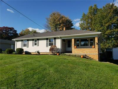 4553 HARRIS RD, Broadview Heights, OH 44147 - Photo 2