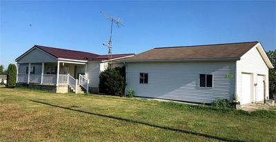 801 LILLY RD NW, Minerva, OH 44657 - Photo 2