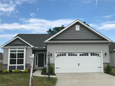 13886 WOODHAWK DR, Strongsville, OH 44136 - Photo 1