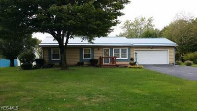 2000 GRIGGS RD, Jefferson, OH 44047 - Photo 1