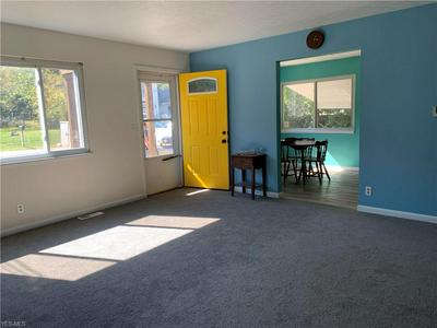 2301 11TH AVE, Parkersburg, WV 26101 - Photo 2