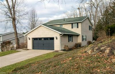123 ANGEL DR, DOVER, OH 44622 - Photo 2